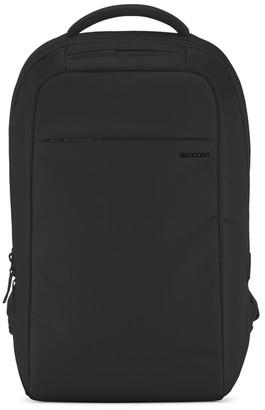 Incase ICON Lite Backpack II - black