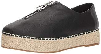 Coconuts by Matisse Women's Mighty FINE Platform