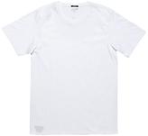 Denham Tubular Crew Short Sleeve T-shirt
