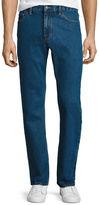 Big Mac 5-Pocket Jeans