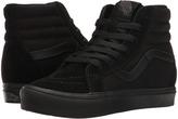 Vans Kids Sk8-Hi Reissue Lite Kids Shoes