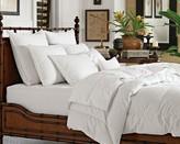 Williams-Sonoma Primaloft Duvet & Pillow