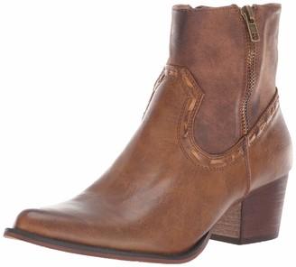 Roper Women's Brie Western Boot
