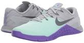 Nike Metcon 3 Women's Cross Training Shoes