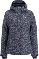 Alprausch SPIRSTOCKMARI Snowboard jacket spitzewinter