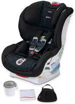 Britax Boulevard® ClickTight® XE Series Convertible Car Seat in Circa