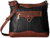 b.ø.c. Tallmadge Crossbody