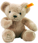 Steiff Dolls and soft toys - Item 46483891