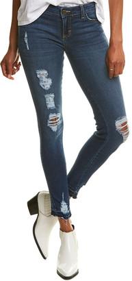 Siwy Hannah Summer Nights Signature Skinny Leg Jean