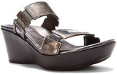 Naot Footwear Women's Treasure