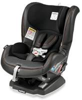 Peg Perego Primo Viaggio SIP Convertible Car Seat in Techno
