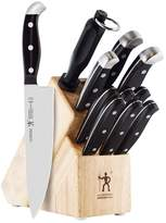 Zwilling J.A. Henckels J.a. Statement 12-Piece Knife Set