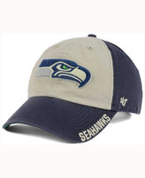 '47 Seattle Seahawks Middlebrook CLEAN UP Cap