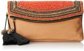 Vince Camuto Bessy Clutch