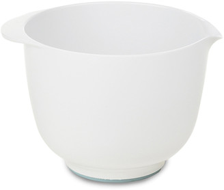 Rosti Mepal 1.5L Mixing Bowl
