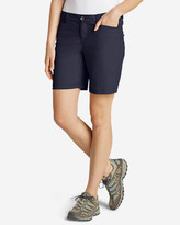 Eddie Bauer Women's Horizon Shorts