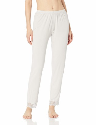 Eberjey Women's Talia Slim Pant