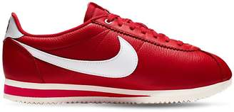 Nike Classic Cortez Qs St Sneakers