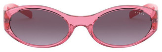 Vogue 0VO5315S 1530182006 Sunglasses