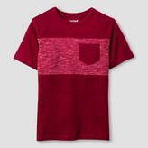 Boys' Pocket T-Shirt - Cat & Jack