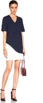 Tanya Taylor Marina Dress
