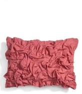 Nordstrom 'Cora' Pillow