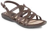 B.O.C. Born Cora Strappy Sandals