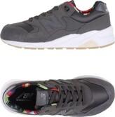 New Balance Low-tops & sneakers - Item 11088762