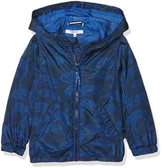 Noppies Boy's B Jacket Leck3 Years