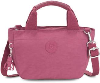 Kipling Sugar S II Sugar Handbag