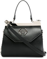 Philipp Plein shoulder bag