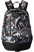 Nike Young Athletes Cheyenne Print Backpack Backpack Bags