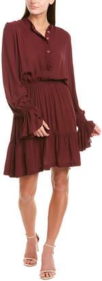 Rachel Pally Amaya A-Line Dress