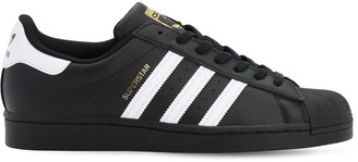 adidas Superstar Og Sneakers