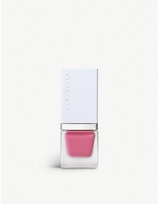 SUQQU Shimmer Liquid Blush 7.5ml