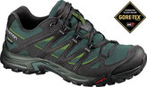 Salomon Men's Eskape GORE-TEX