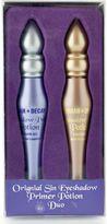 Cosmetics Original Sin& Eyeshadow Primer Potion Duo