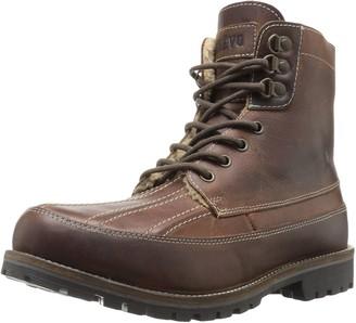 Crevo Men's Fairby Fashion Boot