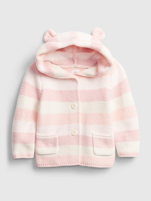 Gap Baby Stripe Sweater