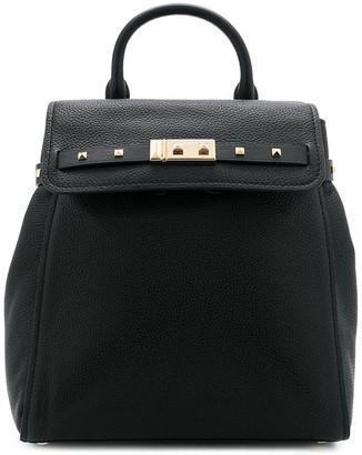 MICHAEL Michael Kors Addison backpack