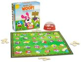 Educational Insights Ready, Set, Woof!TM Game