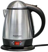 Chef's Choice ChefsChoice SmartKettle Cordless Electric Kettle
