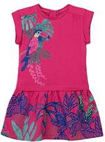Catimini Baby Girls' CJ30193 Dress