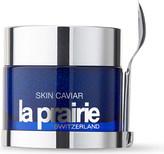 La Prairie Skin Caviar 50g