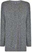 Barbour Suliven Knitted Jumper