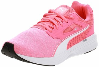 Puma Unisex Adults' Nrgy Rupture Running Shoes