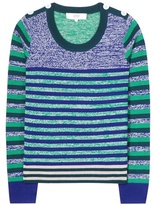 Vanessa Bruno Wool Sweater