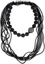 Armani Collezioni Necklaces