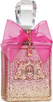 Juicy Couture Viva la juicy rose 200ml eau du parfum