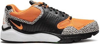 Nike Air Zoom Talaria sneakers